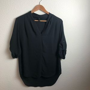 Mossimo | Blouse